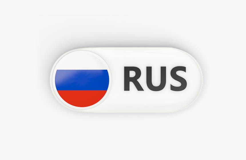 round-button-russian-flag